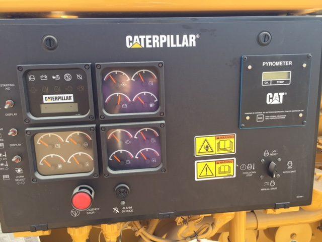 Bestseller  Cat 3512b Engine Specs