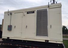 Industrial Natural Gas Generators For Sale | New & Used | Ready to Ship