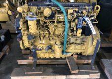 Industrial Diesel Engines - New and Used Diesel Engines For Sale