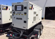 New & Used Diesel Generators for Sale | 20kW – 2500kW | Big