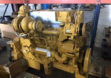 Industrial Diesel Engines - New and Used Diesel Engines For