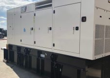 Caterpillar (CAT) Generators from Worldwide Power Products