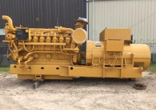 New & Used Diesel Generators for Sale   20kW – 2500kW   Big