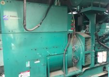 Industrial Generators for Sale | New and Used Generators