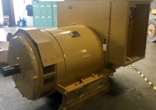 New and Used Generator Ends for Sale   Large Inventory
