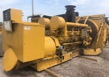 New & Used Diesel Generators for Sale | 20kW – 2500kW | Big Inventory