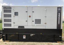 New & Used Diesel Generators for Sale | 20kW – 2500kW | Big