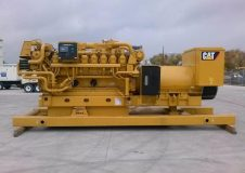 New and Used Industrial Marine Engines for Sale | Worldwide