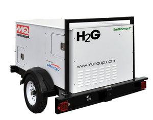 hydrogen-generator-H2G_rdax_300x235