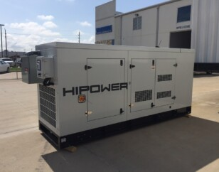 HiPower Archives - New & Used Generators, Ends and Engines ... on