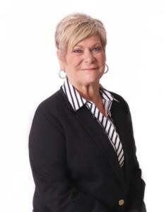Jeanette Stratmann